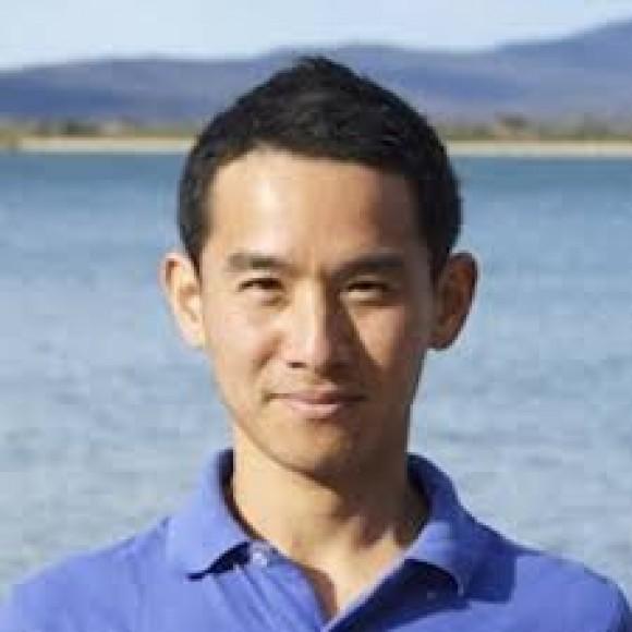 Profile picture of Koji Yasui of uTasmania